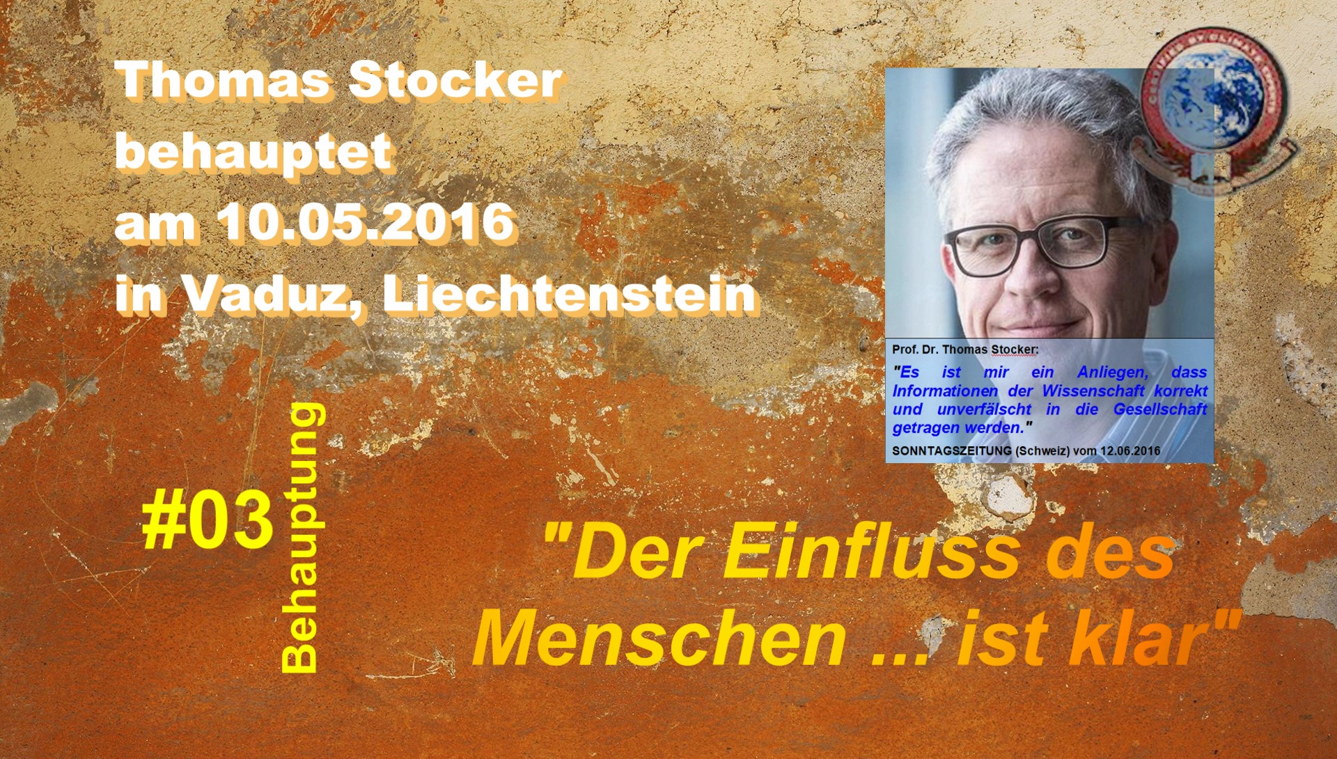 Vaduz_Stocker_#3
