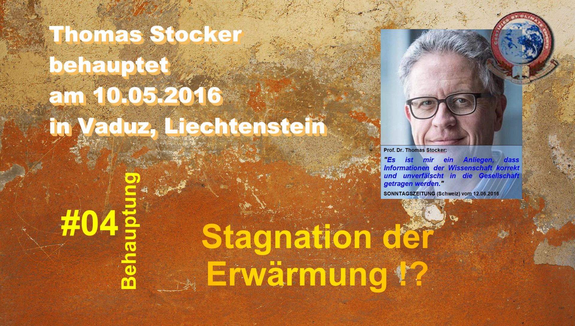 Vaduz_Stocker_#4