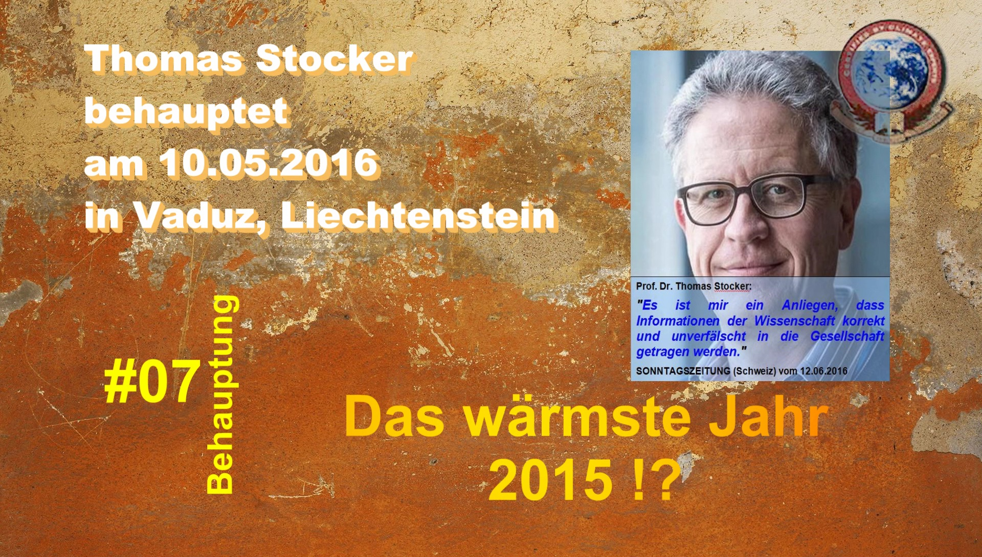 Vaduz_Stocker_#7