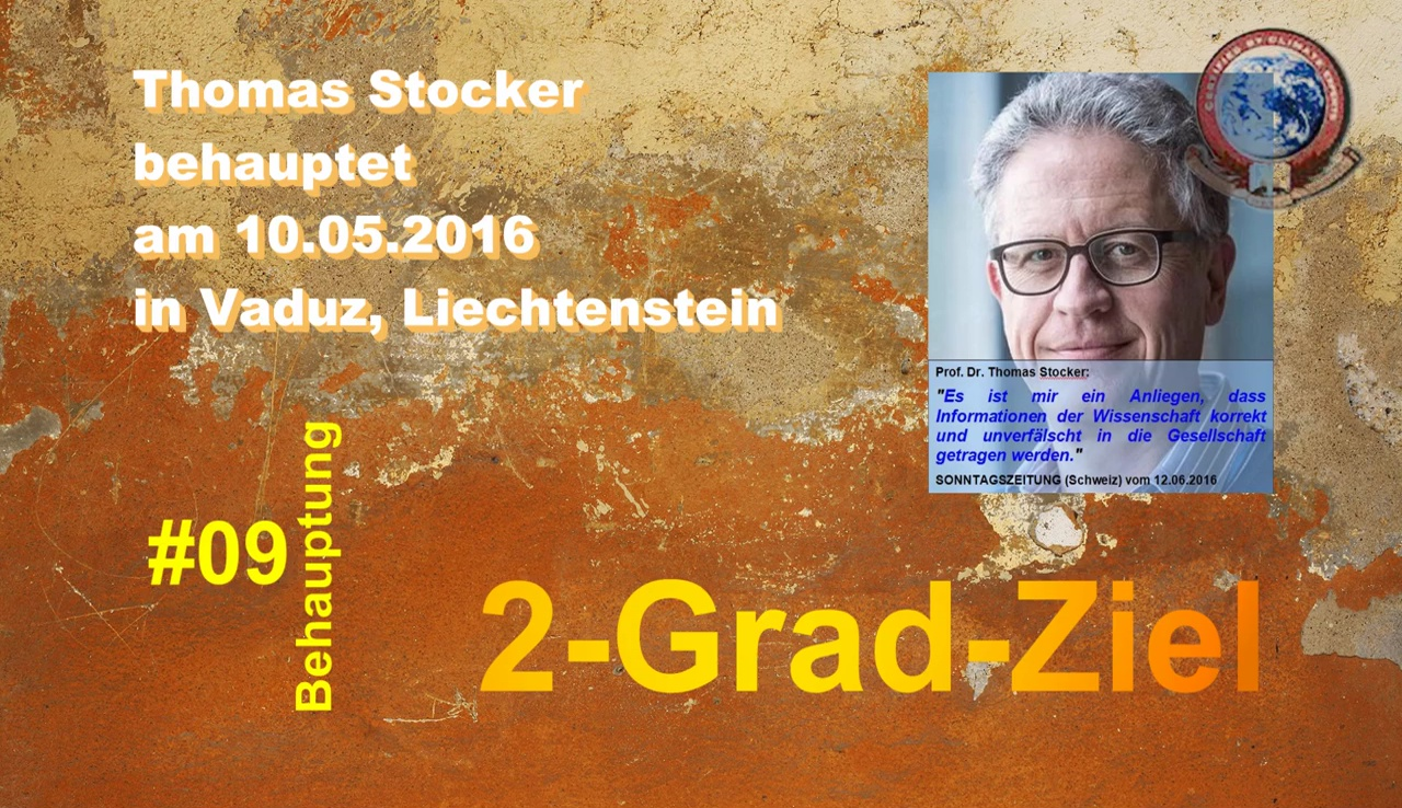 Vaduz_Stocker_#09