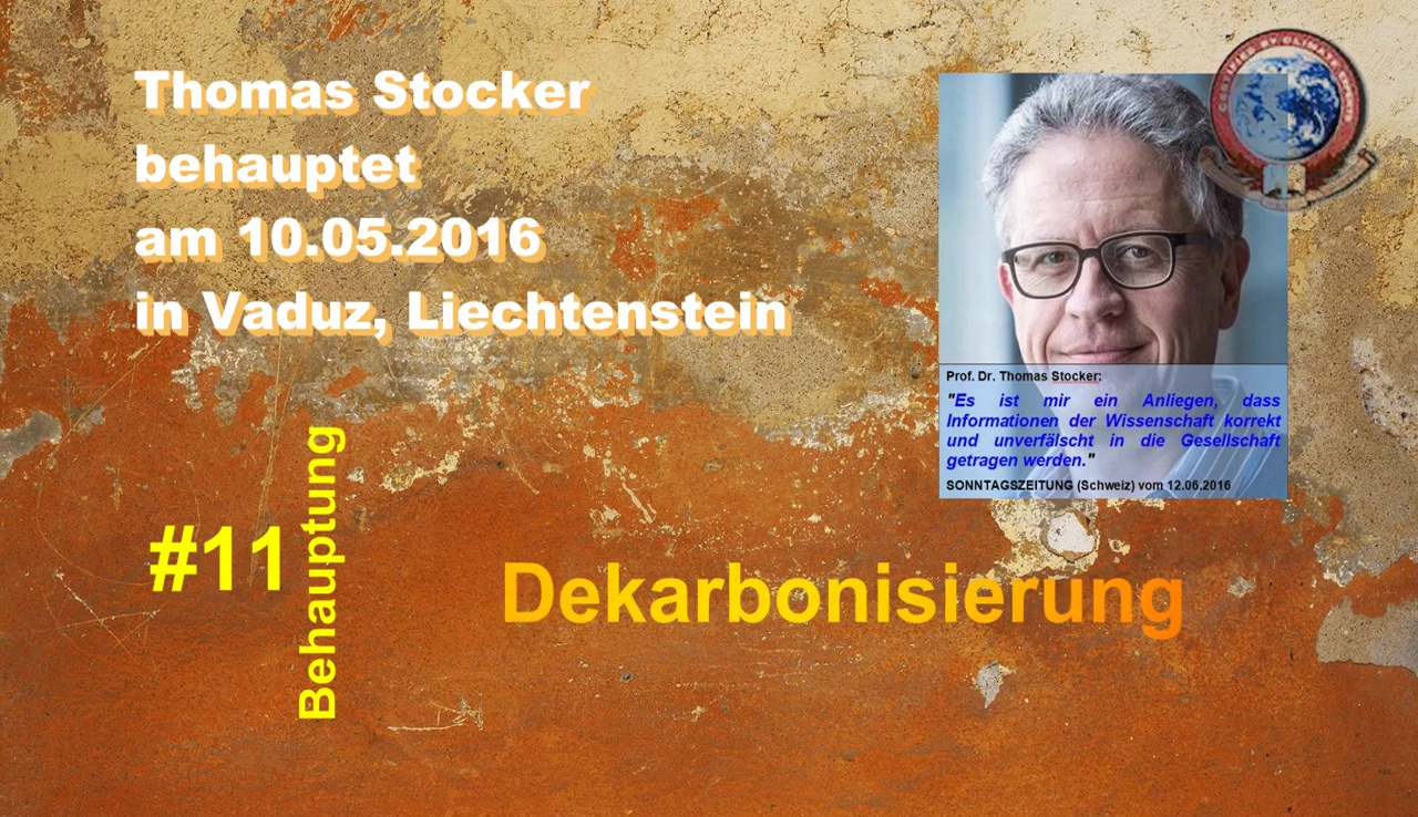 Vaduz_Stocker_#11